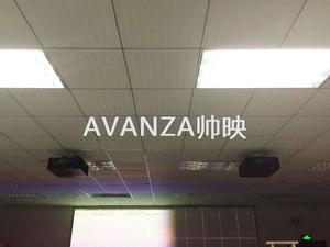 武汉大学遥感实验室